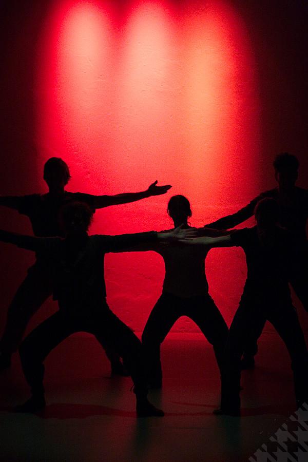 Ensemble Magiekarios: Eclypso