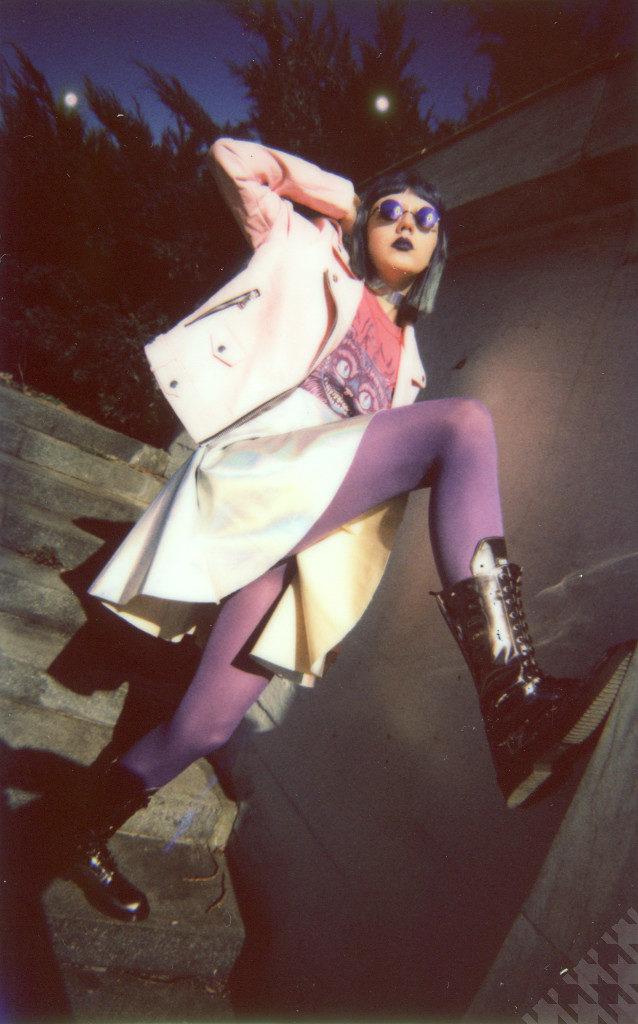 model & styling: <a href=https://www.instagram.com/candy_coffin/>Trumna</a>